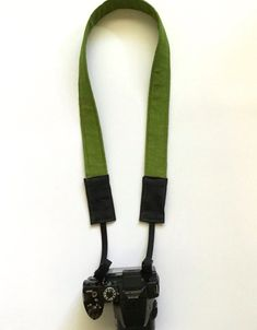 French Linen Vegan Waxed Canvas Camera Strap narrow / padded | Etsy Leather Camera Strap, Camera Straps, Waxed Canvas, Grey Stone, French, Vegan, Bags, Accessories, Etsy