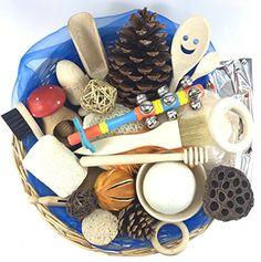 TreasureToys for Parents Treasure Basket (Blue) TreasureToys http://www.amazon.co.uk/dp/B00SLYFRSC/ref=cm_sw_r_pi_dp_9JxZwb12GJDRJ