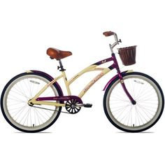 Special Offers - Kent La Jolla 26 Girls Cruiser Bike - In stock & Free Shipping. You can save more money! Check It (March 25 2016 at 11:19PM) >> http://cruiserbikeusa.net/kent-la-jolla-26-girls-cruiser-bike/
