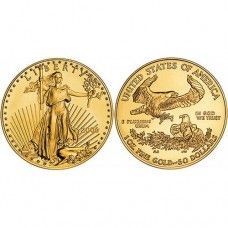 Gold Bullion American Eagle Coin  #Gold  #401K #IRA #Investing #Bullion  #regal_assets_review #Regal_Assets