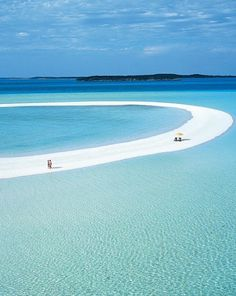 Musha Cay, Bahamas, on our travel bucket list.