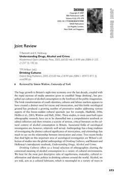 extract-image Sociology, Drugs, Crime, Alcohol, Image, Rubbing Alcohol, Liquor, Crime Comics, Social Studies
