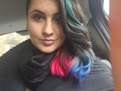 Colors ❤️