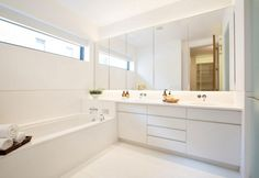 Luxury Bathroom Design In Penthouse Apartment has been published on http://homephotograph.com/bathroom/luxury-bathroom-design-in-penthouse-apartment/