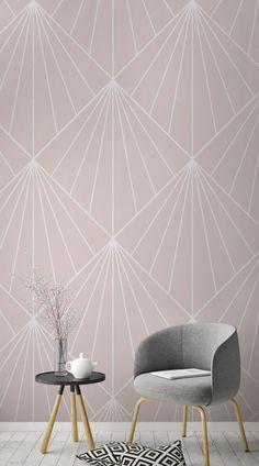 Crawford-art-deco-design-wallaper
