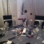 Making your dream function a reality Night Circus, Dreaming Of You, Make It Yourself, Table Decorations, How To Make, Dinner Table Decorations
