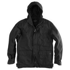 Sorry, our web store is paused for warehouse removal Wax Jackets, Raincoat, Men, Fashion, Rain Gear, Moda, Fasion, Rain Jacket, Trendy Fashion