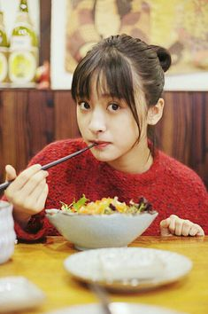 Meteor Rain, Dramas, New Year Concert, Shan Cai, Chinese Fans, Meteor Garden 2018, A Love So Beautiful, Chinese Actress, Ulzzang Girl