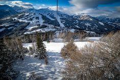 Ausblick vom Aineck auf den Katschberg Wellness, Mount Everest, Mountains, Nature, Travel, Outdoor, Summer Vacations, Ski, Voyage