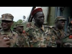 The last eleven weeks have been the most intense period of global engagement in the history of the LRA conflict. By FAR. Watch this video for a recap on the progress being made to stop Joseph Kony and the LRA.