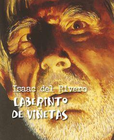 Exposición de la obra de Isaac del Rivero, en la Biblioteca Pública Jovellanos de Gijón