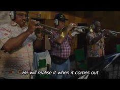 Buena Vista Social Club presents Manuel Guajiro Mirabal---  Amazing trumpeter!!