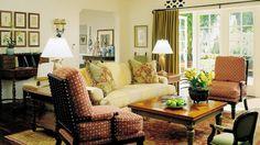 Santa Barbara Hotel Photos & Videos | Four Seasons Resort Santa Barbara