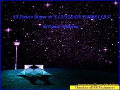 Lluvia de Estrellas-Sexteto Mayor. Adidas Logo, Movie Posters, Argentine Tango, Orcas, Film Poster, Popcorn Posters, Film Posters, Poster