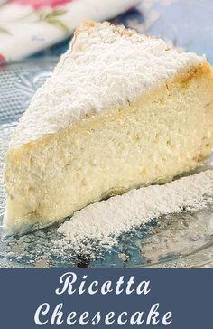 No-Bake Key Lime Cheesecake Tart | Recipe | Key Lime Cheesecake, Lime ...