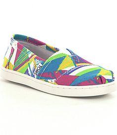 Dolce Vita Karma Womens Sandals Dillards The Style Of