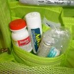What to pack in your backpack for a Disney trip