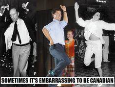 #trudeau #canada #altright #conservative