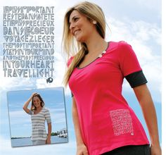 Cover Up, T Shirts For Women, My Style, Tops, Dresses, Fashion, Vestidos, Moda, Fashion Styles