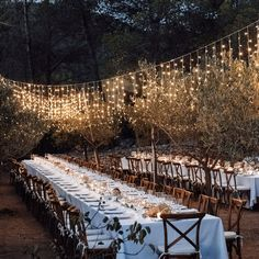 Ibizawedding, Tablesetting, Tali Photography, Isla and Smith Bespoke Weddings, festoon lights, Bohowedding Indiwedding, weddingvenue, wedding location, ibiza weddingvenue, dreamwedding, decoration wedding table, wedding under the stars, outdoorwedding, mallorcawedding