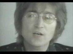 Collection Musique 70 - John Lennon - Imagine RARE Infos  + John Lennon nous a quitté il y a 33 ans, le 8 décembre 1980  marccantin.com
