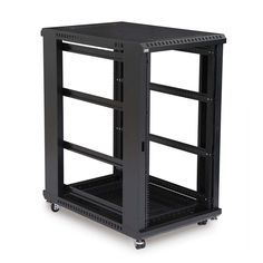 Hosted Site Search Discovery For Companies Of All Sizes Server Cabinet Panel Siding Paneling