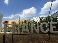 FrancePavillion