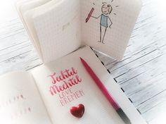 LOVEBREMEN - Techtel Mechtel - Sketchnotes by Diana