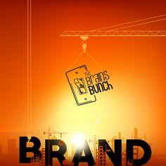 Branding is just as important for small businesses as for big names. We can help you to create and authentic and effective brand for your business! We're near you in #Miami. | Tener una marca es igual de importante para pequeñas y grandes empresas. Nosotros podemos ayudarte a crear una marca auténtica y efectiva para tu negocio! Estamos cerca de ti en #Miami.  ... #branding #working #brand #business #team #dreamteam #creative #design #art #inspiration