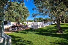 Garden Landscaping company in Algarve   Jardíssimo