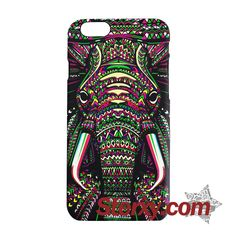 Accented with a pair of ingeniously designed luminous ivories, the ethnic elephant luminous iPhone 6/6 plus case will provide good drop protection. Check the following link for more choices. Buy now! http://www.sterxy.com/category/Iphone-Cases/157.html?page=1
