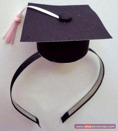 mezun oluyoruz vee kepimizz