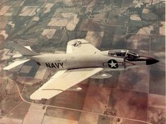McDonnell F3H Demon - Wikipedia, the free encyclopedia