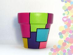 vasi decorati (5)
