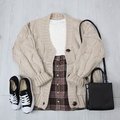 nice Korean Daily Fashion by http://www.globalfashionista.xyz/korean-fashion-styles/korean-daily-fashion-3/