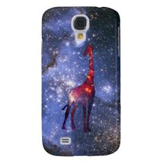 ==>>Big Save on          Galaxy Giraffe Samsung Galaxy S4 Covers           Galaxy Giraffe Samsung Galaxy S4 Covers We provide you all shopping site and all informations in our go to store link. You will see low prices onShopping          Galaxy Giraffe Samsung Galaxy S4 Covers Review on the...Cleck Hot Deals >>> http://www.zazzle.com/galaxy_giraffe_samsung_galaxy_s4_covers-179885459709525199?rf=238627982471231924&zbar=1&tc=terrest
