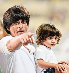 with AbRam, April 2015 at IPL