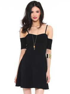 All Night Dress - What's New | GYPSY WARRIOR