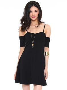 All Night Dress - Dresses - Clothes   GYPSY WARRIOR