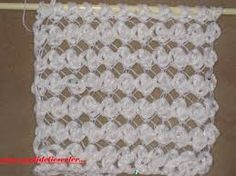 shawl knitting patterns and construction - Google Search