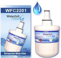 3 Best Samsung Refrigerator Water Filter