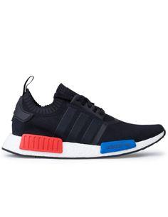size 40 40b52 48c6f adidas Adidas NMD Runner PK OG
