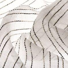 Perde#curtain#tül#sheer#fon#drapery#dekoratif#kumaş#fabric#döşemelik#upholstery#nakış#embroideryu#jakar#jacquard#hoteltextile#hospitaltextile#projetekstili#contracttextile#antibacterial#flameretardant#trevira#duvarkaplamalarıpp#wallcoverings#architect#interior#designer#içmimar#bursa#turkey Animal Print Rug, Curtains, Women, Decor, Art, Art Background, Blinds, Decoration, Kunst