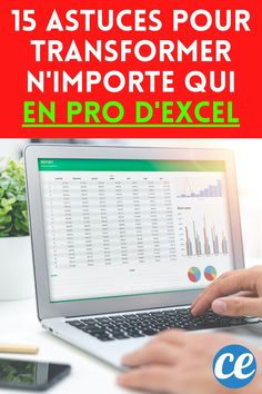 Excel Budget, Microsoft Excel, Voici, Ainsi, Budgeting, Learning, Words, Diy, Short Cuts