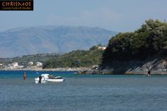 5 visitors have checked in at Apraos. See Photo, Four Square, River, Beach, Outdoor, Outdoors, The Beach, Beaches, Outdoor Games