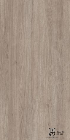 Walnut Wood Texture, Veneer Texture, Laminate Texture, Wood Laminate, Wall Cladding Designs, Vinyl Flooring Kitchen, Floors And More, Material Board, Wood Wallpaper