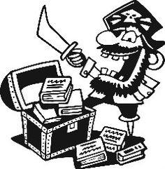 f9e768c470b2018dda459861cdb09334--pirate
