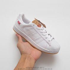 acc3c4033d2 13 meilleures images du tableau Adidas original superstar