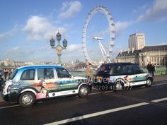 London Taxi Advertising Promotes Tourism To The Chinese City Of Hangzhou  http://www.londontaxiadvertising.com/news/hangzhou-tourism-taxi-advertising/2200/