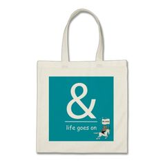 Our Cat tote bags are great for carrying around your school & office work, or other shopping purchases. Life Goes On, To Go, Reusable Tote Bags, Inspirational Quotes, Positivity, Life Coach Quotes, Inspiring Quotes, Quotes Inspirational, Inspirational Quotes About